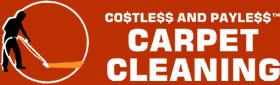 Costless Carpet Cleaning